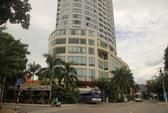 Bavico Nha Trang phớt lờ lệnh tỉnh