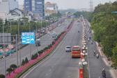 Thanh tra Chính phủ làm việc với tỉnh Bà Rịa-Vũng Tàu