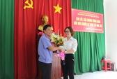 Truy tố oan sai, VKSND Biên Hòa xin lỗi một nữ kế toán