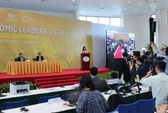 APEC 2017: TPP - nội dung