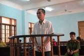 Mâu thuẫn tại đám tang, một giáo viên đánh chết người