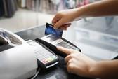 Có ngân hàng tăng lãi suất thẻ tín dụng lên hơn 47%/năm