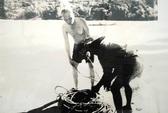Những hình ảnh đặc biệt của Bác Hồ với Thanh Hóa