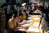 Giải đáp thắc mắc về điều kiện hỗ trợ học nghề cho người thất nghiệp