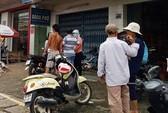 Đồng Nai: Gần trăm người vây quỹ tín dụng đòi tiền