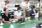 Doanh nghiệp phải công khai phương án điều chỉnh lương tối thiểu vùng