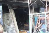TP HCM: Cháy nhà ở quận 11, 3 mẹ con tử vong