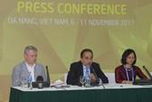 Lãnh đạo doanh nghiệp APEC nghĩ gì về Việt Nam?