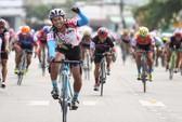Mở rộng đường đua giải xe đạp phong trào lớn nhất nước