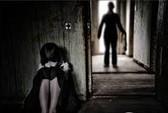 Điều tra vụ cán bộ HTX xâm hại tình dục bé gái 13 tuổi