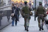 10.000 tay súng IS sắp đổ bộ châu Âu?