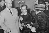 Giải mật hồ sơ J.F.Kennedy: Lòng tin chao đảo