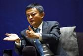 Tỉ phú Jack Ma đến Việt Nam: