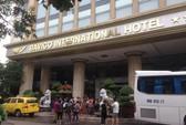 Hàng loạt khách sạn ở Nha Trang hoạt động