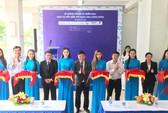 TP HCM: Công nhân nhà trọ được dùng wifi miễn phí
