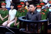 Đề nghị mức án cho nhóm khủng bố sân bay Tân Sơn Nhất