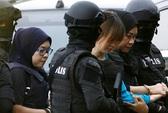 Tòa xử Đoàn Thị Hương kéo dài thời gian để hoàn thiện hồ sơ