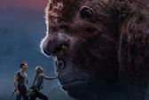 Không dựng tượng khỉ Kong ở hồ Gươm
