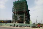 Thành ủy Đà Nẵng yêu cầu báo cáo 3 vụ xây dựng trái phép