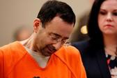 Bác sĩ thể thao nhận 60 năm tù vì ảnh khiêu dâm trẻ em