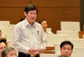 Đại biểu QH kiến nghị cho FPT thu học phí bằng bitcoin