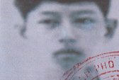 Truy tìm thanh niên quê Cần Thơ giết người