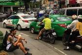 Lee Nguyễn về Việt Nam: Du lịch hay trở lại V-League?
