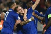 M.U, Leicester khiến đội hạng 4 Anh mất vé Champions League?