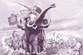 Lịch sử dân tộc sẽ bừng sáng…