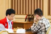 Lê Quang Liêm đối mặt thách thức