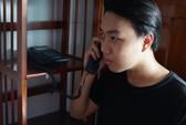 Tái diễn hiện tượng lừa đảo nhắc nợ cước qua điện thoại cố định
