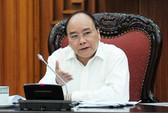 Thủ tướng chỉ đạo tạm dừng thu phí Trạm BOT Cai Lậy 1 tháng