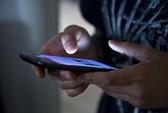 Phát hiện gây sốc về loạt smartphone bán tại Việt Nam cài mã độc hại