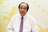 Thủ tướng: Bộ Quốc phòng dừng công trình phụ trợ sân golf Tân Sơn Nhất