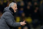 Wenger thách Mourinho chơi đôi công