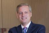 Cựu phó chủ tịch General Motors toàn cầu làm tổng giám đốc VinFast