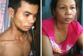Đại gia đình 4 mẹ con cùng buôn ma túy