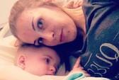 Người mẹ 50 lần cứu sống con bị ngưng tim