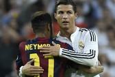 Champions League: Chelsea gặp Barcelona, Real Madrid đối đầu PSG
