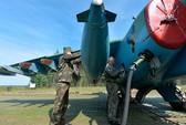 Mỹ lo đối phó Nga ở Đông Âu