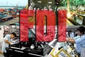 Doanh nghiệp FDI báo lỗ lớn nhất nhưng lợi nhuận lại cao nhất