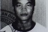 17 tuổi đã phạm tội hiếp dâm