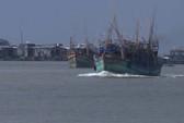 Bão cấp thảm họa đe dọa Nam Bộ