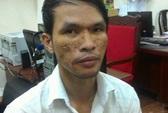 Kẻ hành hạ bé trai ở Campuchia có quan hệ đồng tính