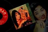 Tạm dừng lưu hành 5 bài hát sáng tác trước năm 1975