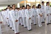 88 ứng viên trúng tuyển thực tập kỹ thuật tại Nhật