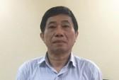 Vụ án Đinh La Thăng: Ninh Văn Quỳnh nhận