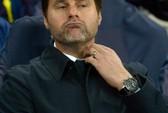 Wenger: Tottenham luôn sống trong sợ hãi