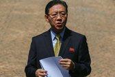 Malaysia trục xuất đại sứ Triều Tiên