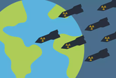Vũ khí hạt nhân